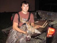 roberts-deer-1-2010