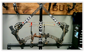 Fox Valley Archery - West Dundee Archery Store
